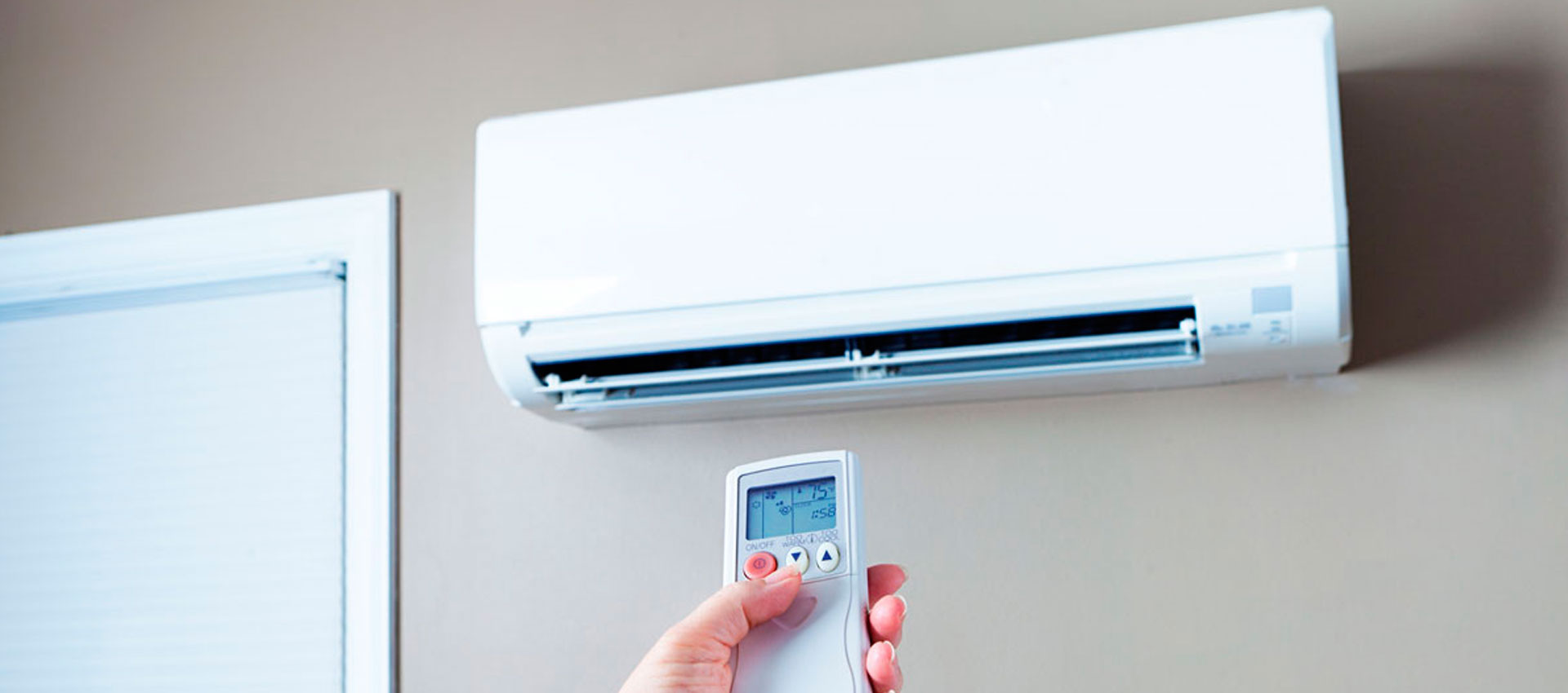 What You Need To Know Before Installing An Air Conditioner