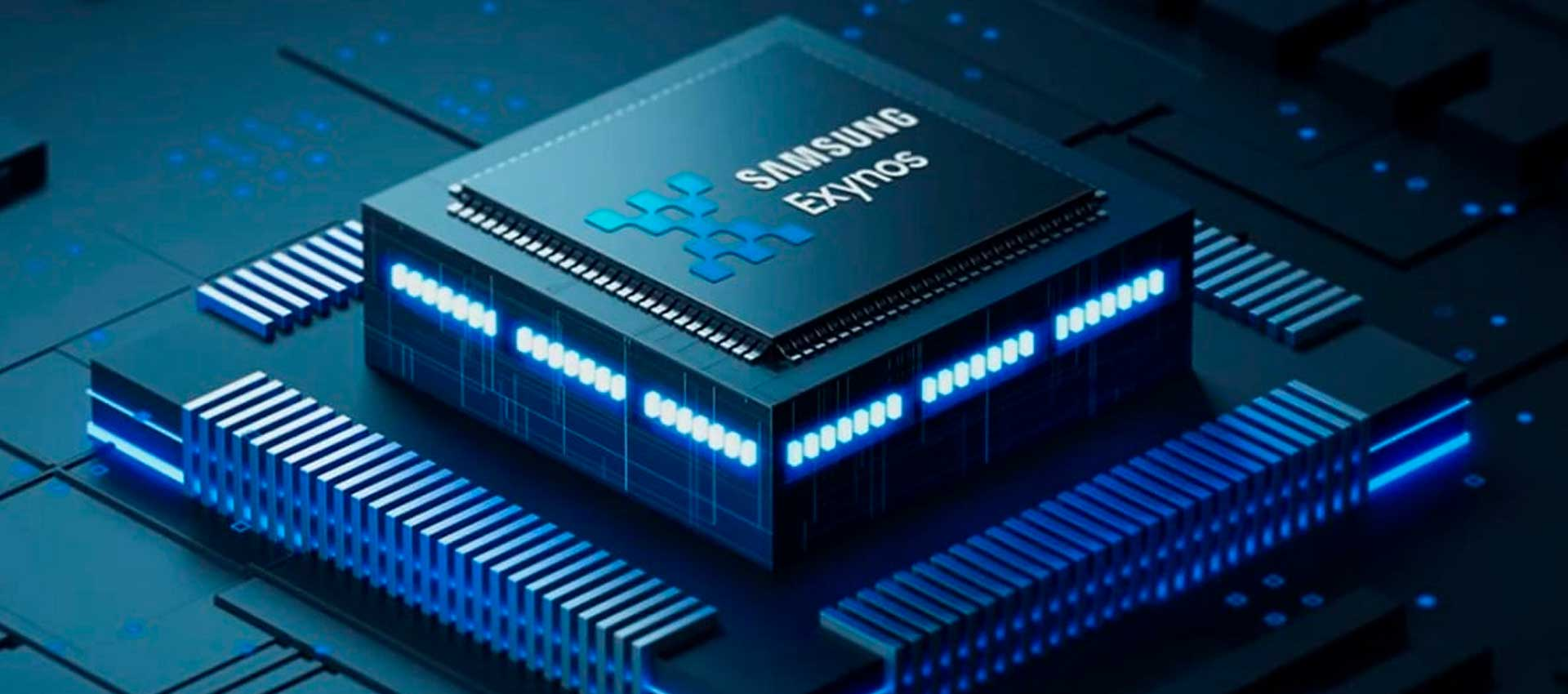 Samsung announces the Exynos 1080, its first 5nm chipset-Specs and Features