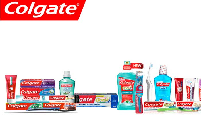 oral hygiene, All The Products You Need For Your Oral Care And Hygiene, Manmohni
