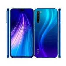 Xiaomi Redmi 6.2 inches 4GB Smartphone Note 8