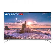 TCL 50 Inches UHD LED TV 50P8