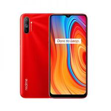 Realme 6.5 inches 3GB + 32GB Smartphone C3