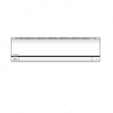 Panasonic 2.0 Ton Wall Mounted Air Conditioner CS-YE24TKF