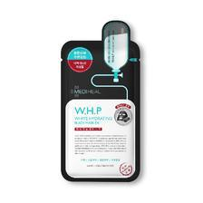 WHP White Hydrating Charcoal Mineral Mask