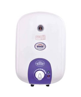 Boss Instant Electric Water Heater KESIE15CL