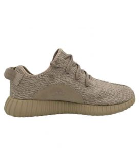 Men's Adidas Yeezy Boost 350 Oxford Tans Shoes