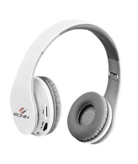 Ronin Headphones Price In Pakistan 2020 Prices Updated Daily