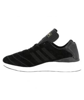 Adidas Busenitz Pure Boost Black