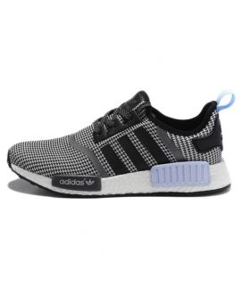 Men's Adidas Nmd Grey Shoes