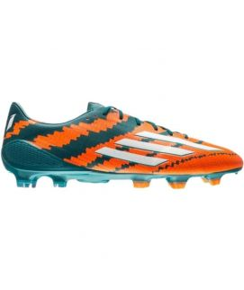 Men's Adidas Messi Football Boots