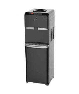 Homage HWD 29 Black  Water Dispenser