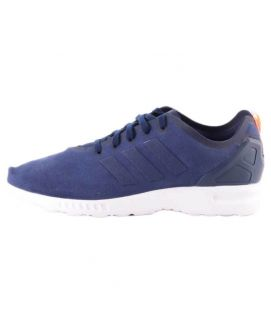 Adidas Flux Advantage Men's Trainers