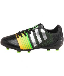 Adidas Nitrocharge Football Men's Boots