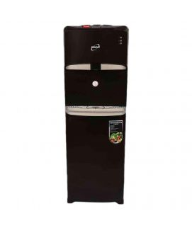 HOMAGE HWD 29   Water Dispenser   Black