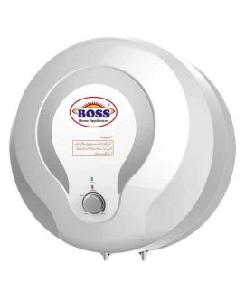 Boss Instant Electric Water Heater KESIE10CLN