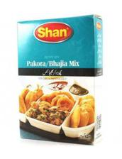 Shan Recipes Pakora Bajhya Mix 150gm