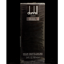 Dunhill Perfume Edition 100ml