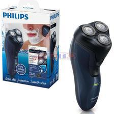 Philips Electric Shaver AT620/14