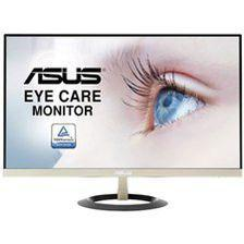 Asus VZ249H IPS Ultra-slim 7mm 23.8-inch Wide Screen LED Monitor