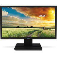 "Acer V226HQL 21.5"" Widescreen LED Backlit LCD Monitor"