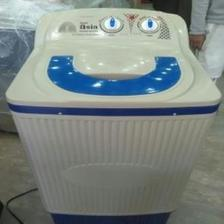 ASIA WASHING MACHINE HIGH QUALITY
