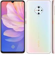 Vivo S1 Pro 6.38 Inch 8 GB RAM 128 GB ROM Dual Sim Fingerprint 1 Year Warranty
