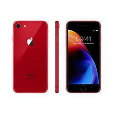 Apple Iphone 8 Mobile Phone 64 GB Red - Without - Facetime - Non Active