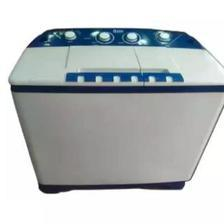 ASIA WASHING MACHINE AND DRYER