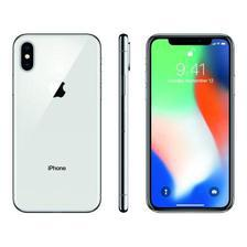 IPHONE X Mobile Phone Official Warranty