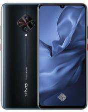 Vivo S1 Pro 8GB+128GB - In-Display Fingerprint Scanning - 48Mp Quad camera
