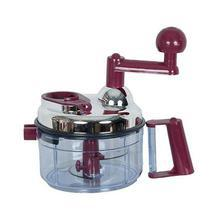 Brand Hand Blender Chopper Food Maker