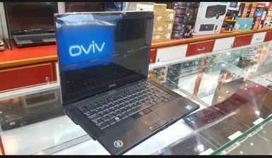 i5 laptop for gaming office and study