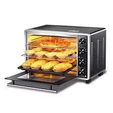 Imported Electric Oven / Baking Oven / Oven Toaster