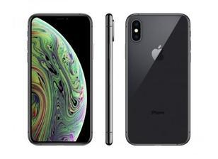 Iphone XS Mobile Phone 64GB Official Warranty