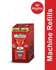 Mortein Odourless Refill 42ml