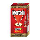 Mortein Insect Killer Refill