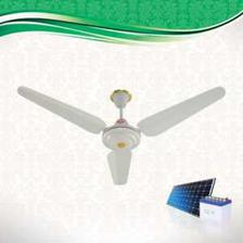 Royal Fans Prime AC/DC Ceiling Fan