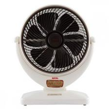 Royal Fans Louver 14 Inch Table Fan