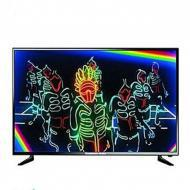 UNISTAR 32 Inch Android Led TV Black