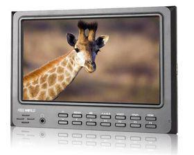 FEELWORLD HDMI Camera-Top Field LCD Monitor