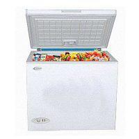 Deep Freezer Price In Pakistan 2020 Prices Updated Daily