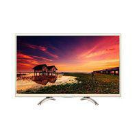 Haier Official LE32U5000AG 32 Inch Android Led Tv Gold Gold