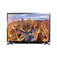 SMART SLIM LED HD TV /Monitor- 17 Inch