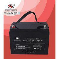 Power UPS/AGM Gel Battery 12V 100Ah