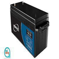 HOMAGE Deep Cycle Battery Hb195