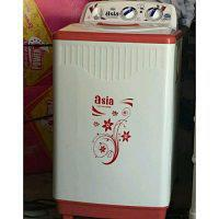 ASIA Washing machine-105