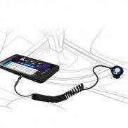Promate chargMate.1-EU Charger