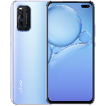 Vivo V19 Dual Sim (4G, 8GB 128GB, Sleek Silver) With Official Warranty