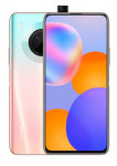 HUAWEI Y9a (4G 8GB 128GB Sakura Pink) With Official Warranty
