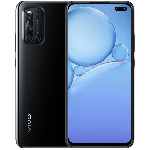 Vivo V19 Dual Sim (4G, 8GB 128GB, Gleam Black) With Official Warranty
